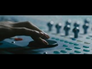 Белый: Проклятая мелодия (2011)