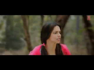 Смотреть онлайн видео Indiiskii_klip_SHohruhhan_Uzfilmnet.mp4.