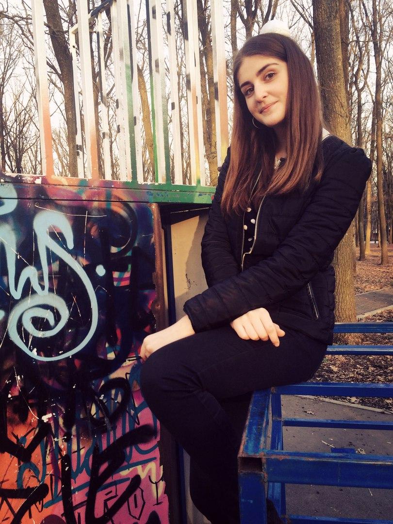 Алёна Киселёва, Донской - фото №2