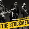 The Stockmen