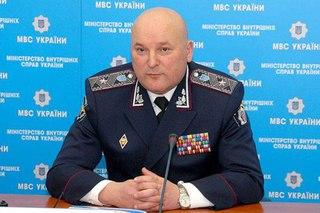 Министр по делам участников АТО нужен, чтобы заниматься военными в отставке и запасе, - Федичев - Цензор.НЕТ 7463