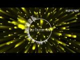 Electro House - F.O.O.L. - Slayer (Original Mix) Free Download