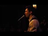 Хоть раз в жизни | Adam Levine - Lost Stars [Begin Again] (2013)