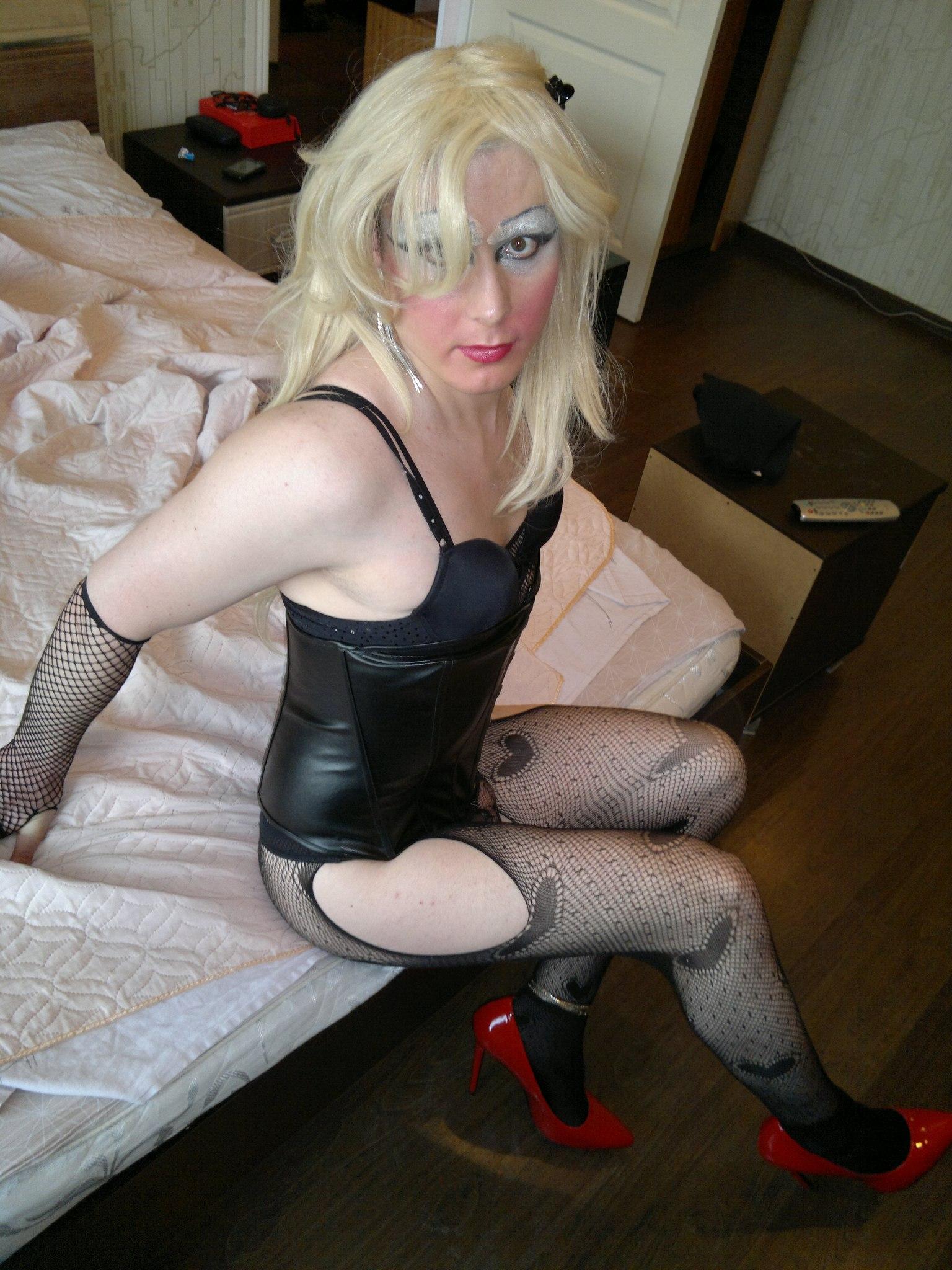 transseksualki-irkutska