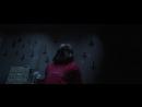 Заклятие 2 - The Conjuring 2: The Enfield Poltergeist (Русский трейлер 2016)