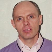 СергейДавыдов