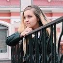 Дарья Гаврилова фото #36