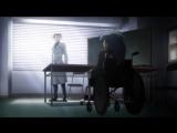Young Black Jack / Юный Блек Джек - 9 серия | Mikrobelka, Whi7eCroW & Dejz [AniLibria.Tv]