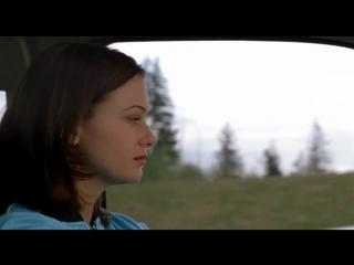 авария из фильма Пункт назначения 2(полная версия)