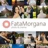 Fata Morgana Свадебная Видеосъемка | Фотограф