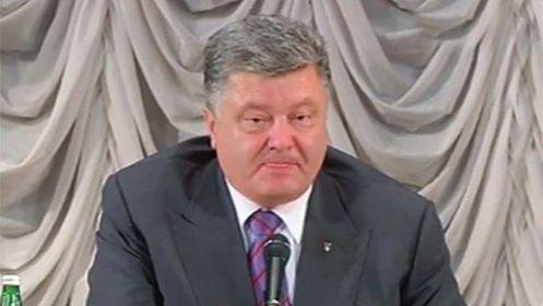 """Никаких коалиций с """"Оппоблоком"""" или депутатами, голосовавшими за законы 16 января, не будет, - Бурбак - Цензор.НЕТ 5632"""