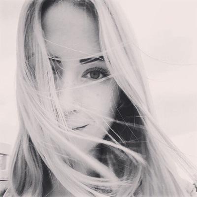 Антонина Пушкарь