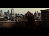 Thor: The Dark World / Тор 2: Царство тьмы — Сцена после титров #2 [HD 720p]