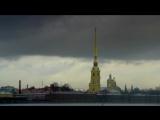 Трагическая судьба российских царевен / Золотая клетка