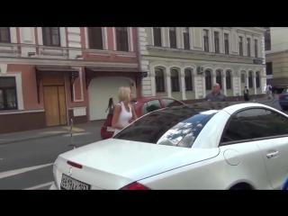 СтопХам - 100 чеченцев  Лучший выпуск СТОП ХАМ