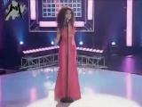 Myriam Fares - Ghmorni (Околдуй меня)