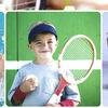 ФАВОРИТ - Школа большого Тенниса в Киеве