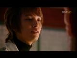 Дворец  Palace  Goong  궁 12 серия (Озвучка GREEN TEA)