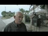 Фильм 2 о Паисие Святогорце. Начало монашеского пути