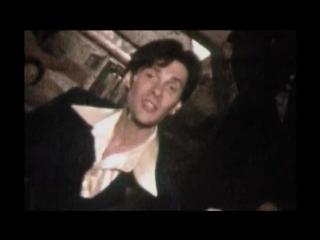 1995 - группа Браво -Ветер знает клип.   супер хит . ностальгия