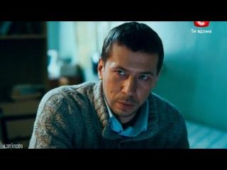 Дом на обочине (2011) 720р