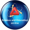 Science and Education on-line