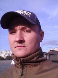 Азовский Вадим