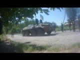 Війна за Україну (The war in Ukraine)