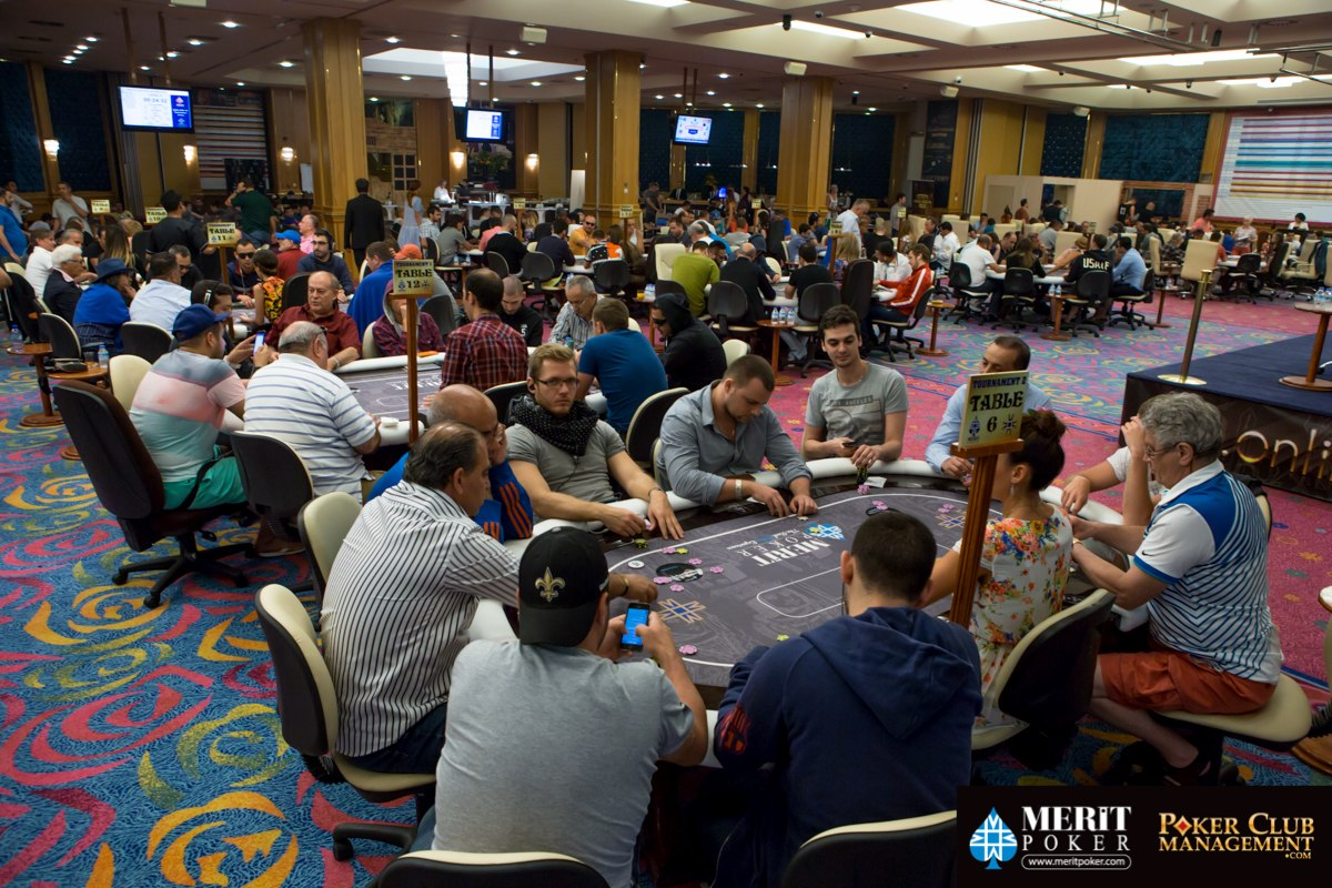 poker poker games casinocity