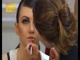 Екатерина Хрипко-Участница ТВ-конкурса GOLD Models/TV Gold/PRO.Fashion