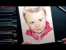 Джонибек Муродов спел о мальчике из Сирии, утонувшем у берегов Турции