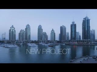 Кайрос открытие компании 12 декабря в Дубаи ! Kairos Technologies presents Dubai Promo Dec 12