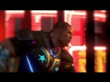 Crackdown 3 - Gamescom 2015 (HD)