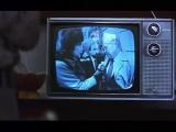 PEOPLE VS LARRY FLYNT Trailer