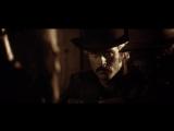 Буч Кэссиди и Сандэнс Кид - Butch Cassidy and the Sundance Kid (1969) (online-video-cutter.com)