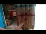 Гидравлический синхронизатор часть 1