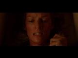 Убить Билла: Часть 2 | Kill Bill: Volume 2 (2004) Погребенная Заживо