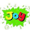 """Приватний навчальний заклад """"Joy"""""""