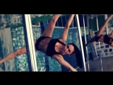 vidmo_org_Elisabeth_Marchenko_Pole_Dance_striptiz_klass_devochka_tancuet_go_go_tanec_golaya_18_sex_girl_popka_trap_swag_seks_zho
