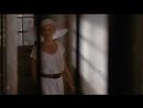 Племяницы  Фрау  ( эротический фильм )