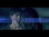 Takin Back My Love - Enrique Iglesias feat. Ciara