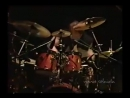 Solo from Vinnie Colaiuta