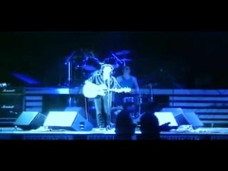 Последний концерт группы Кино и Виктора Цоя в Лужниках (Полная версия)