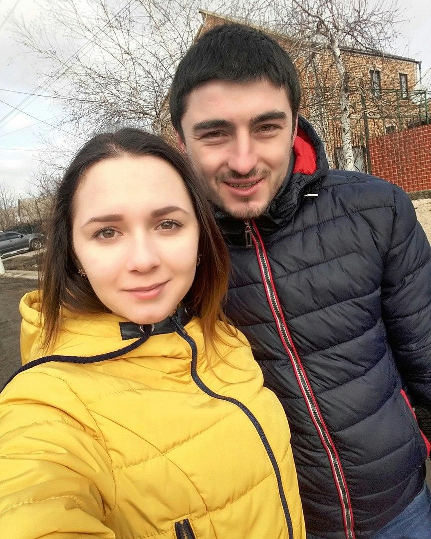 Максим Пыка - фото №2