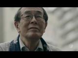 Ketsumeishi - Oyaji no Mail