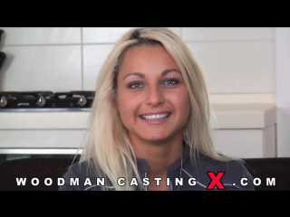 Порно с порно актрисой с викой кононенко