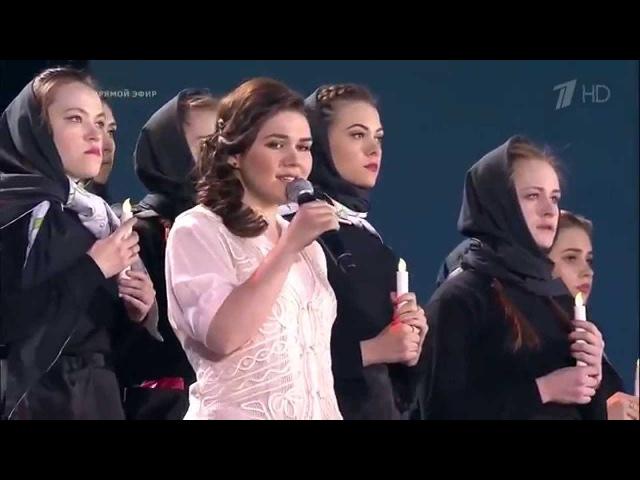Дина Гарипова - До свидания, мальчики