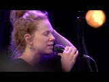 Born With Wings (King of My Heart) [Spontaneous Worship] - Steffany Gretzinger | Bethel Music