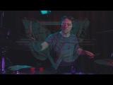 Tom Grosset Bassnectar &amp G Jones -
