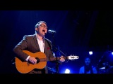 Daniel Duke performs 'I'm Gonna Be (500 Miles)' - The Voice UK 2015 Blind Auditions 3 - BBC One